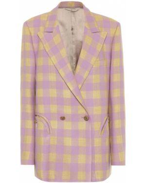Костюмный пиджак Blazé Milano