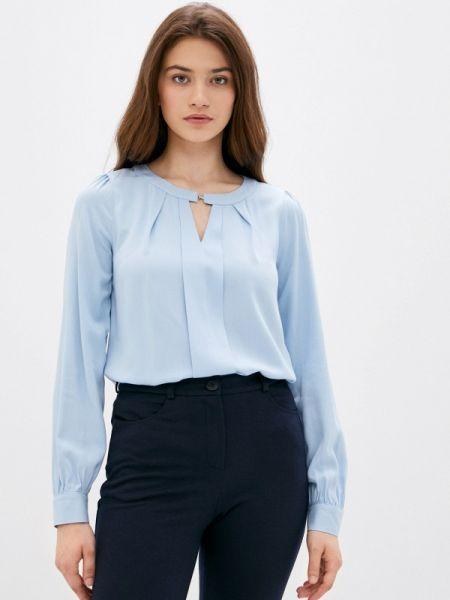 Блузка с длинным рукавом с длинными рукавами Antiga