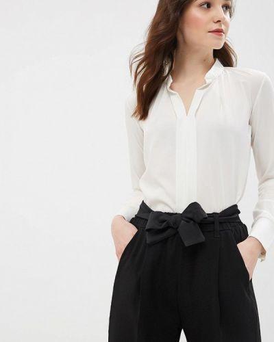 Блузка польская белая Stylove