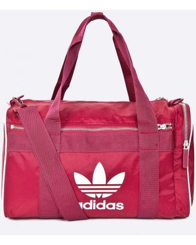Спортивные сумки Adidas Originals