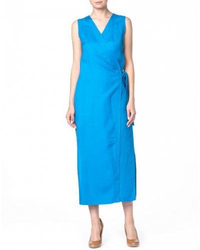 Платье Westland
