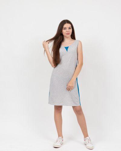 Платье спортивное платье-сарафан Lovitton