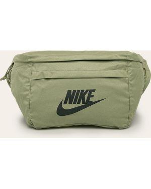 Sport torba Nike Sportswear