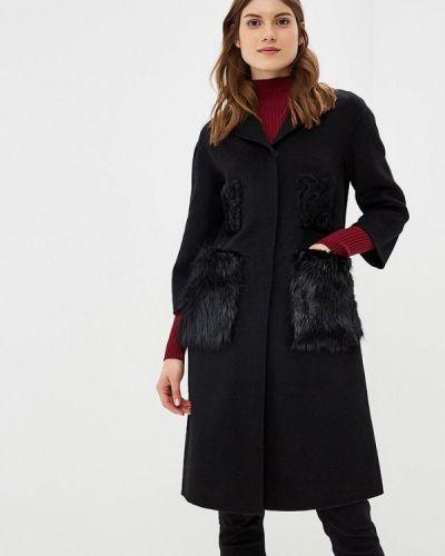 Пальто демисезонное осеннее Grand Style