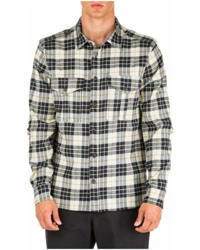 Klasyczna koszula z długimi rękawami Ih Nom Uh Nit