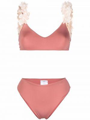 Бикини - розовый La Reveche