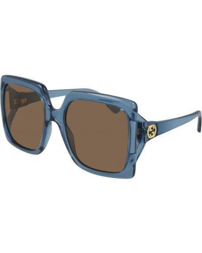 Okulary Gucci