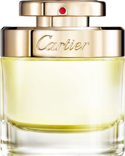 Парфюмерная вода Cartier