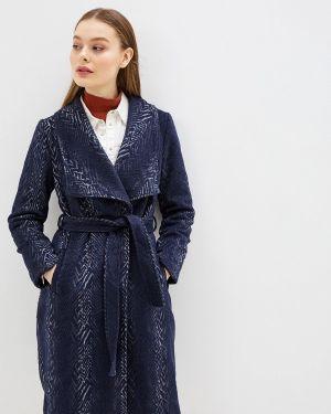 Пальто осеннее демисезонное Yumi