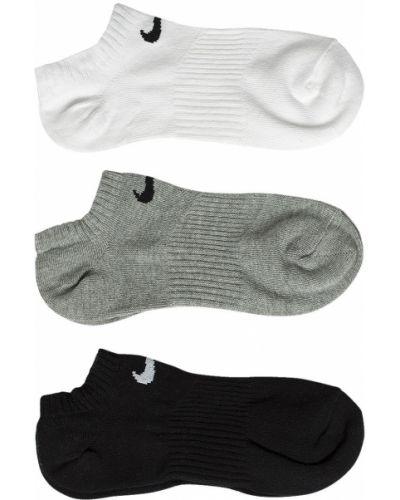 Спортивные носки короткие набор Nike Sportswear