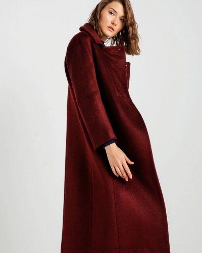 Пальто демисезонное турецкое Bgn