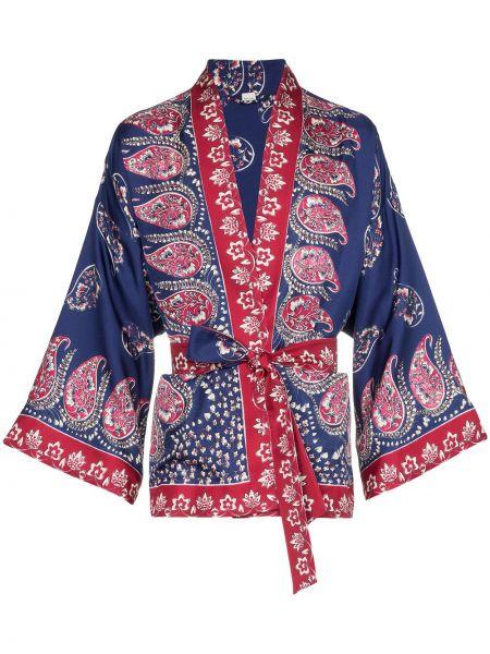 Kimono Gucci