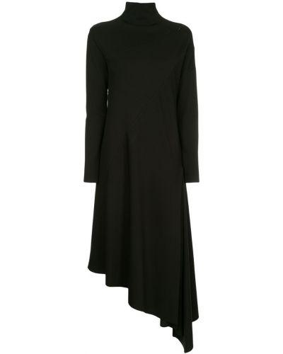 Платье Ll By Litkovskaya