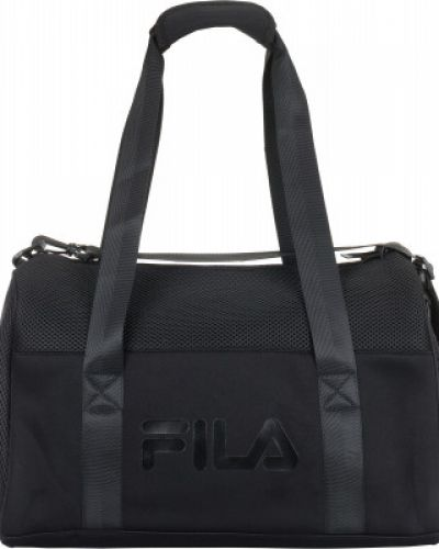 Спортивная сумка для ноутбука для обуви Fila