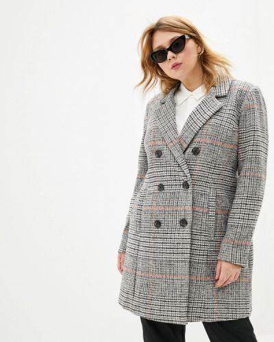 Пальто осеннее демисезонное Zizzi