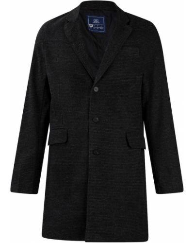 Klasyczny płaszcz Giorgio