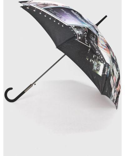 Parasol metal Zest
