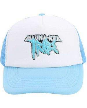 Шляпа Mauna Kea