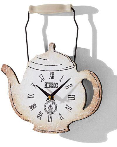 Настольные часы напольные Bonprix