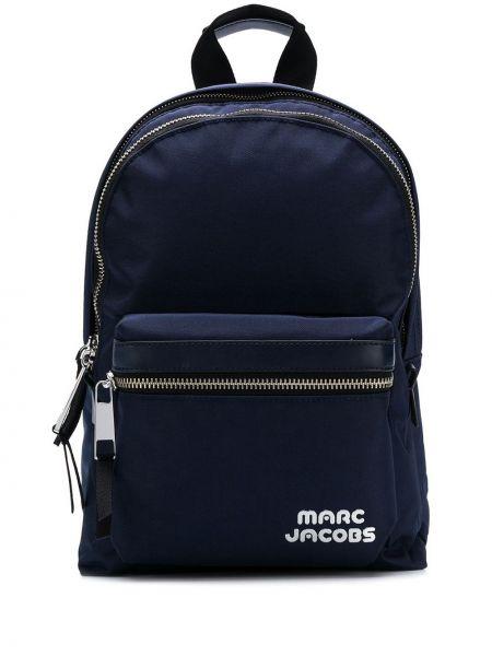 Plecak klasyczny codziennie Marc Jacobs