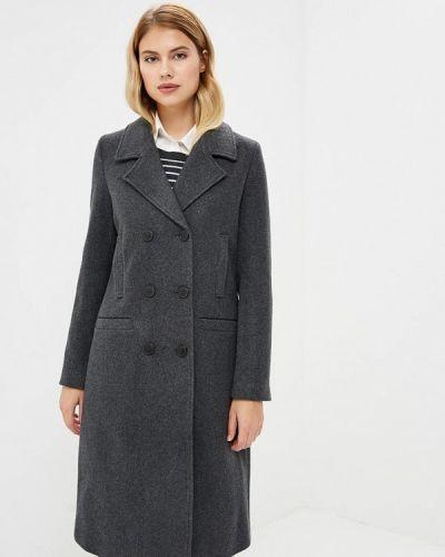 Пальто демисезонное осеннее Tom Tailor