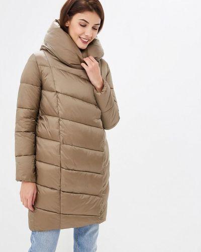 Зимняя куртка осенняя утепленная Grishko
