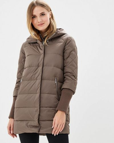 Зимняя куртка осенняя Acasta
