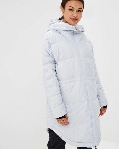 Зимняя куртка осенняя Reebok