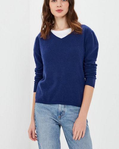 Пуловер кашемировый итальянский Love Cashmere