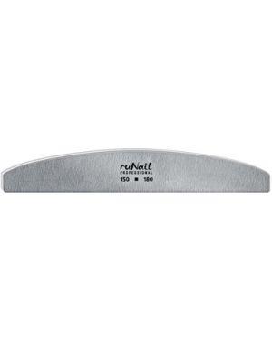 Пилочка для ногтей Runail
