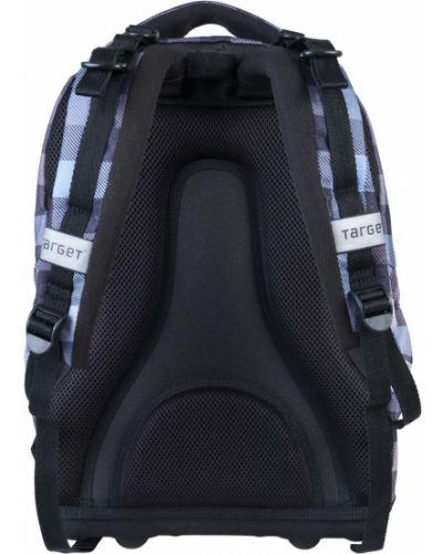 Рюкзак ортопедический Target