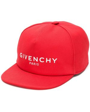 Кепка Givenchy Kids