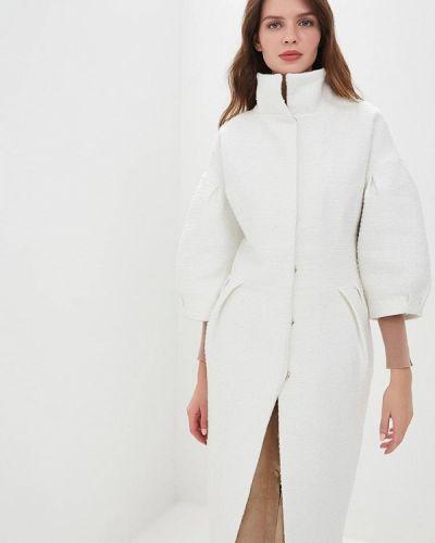 Пальто демисезонное пальто Gorchica
