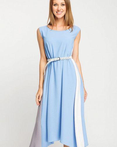 Повседневное платье Giulia Rossi