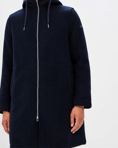 Пальто осеннее 2019 Armani Exchange