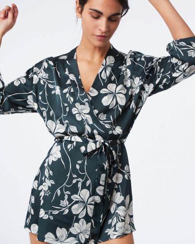 2ad1c71b3aa9 Купить женскую домашнюю одежду Etam в интернет-магазине Киева и ...