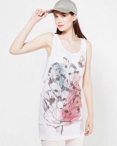 Платье весеннее платье-сарафан Gas