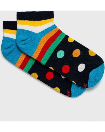 Синие носки More