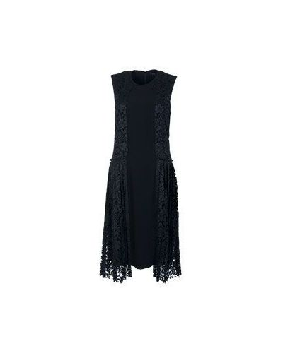 Вечернее платье Joseph