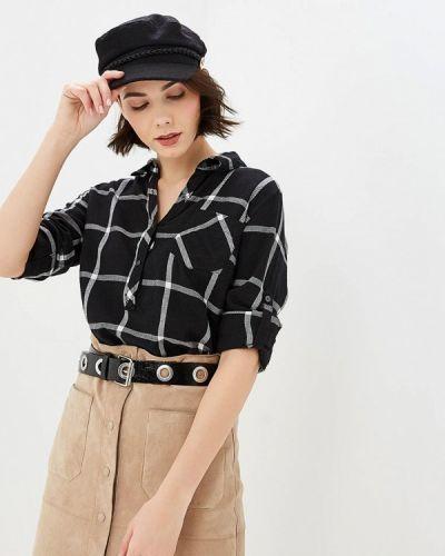 Блузка для беременных Gap Maternity