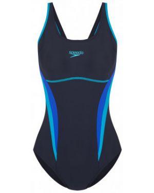 Спортивный купальник для бассейна Speedo