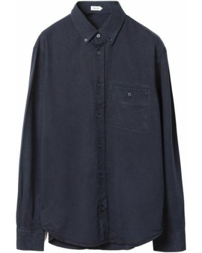 Koszula - niebieska Filippa K