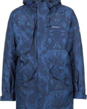 Зимняя куртка теплая спортивная Merrell