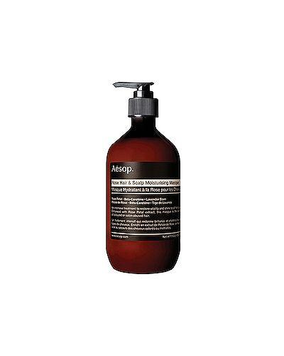 Маска для волос ароматизированный Aesop