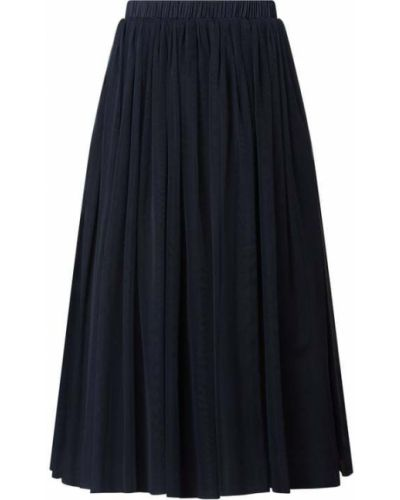 Spódnica tiulowa rozkloszowana koronkowa Lace & Beads