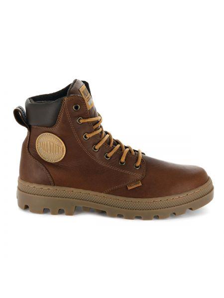 d213398df6b7 Мужская обувь Palladium (Паладиум) - купить в интернет-магазине - Shopsy