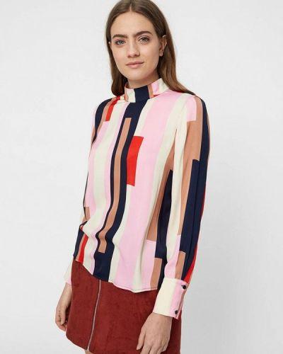 Блузка с длинным рукавом Vero Moda