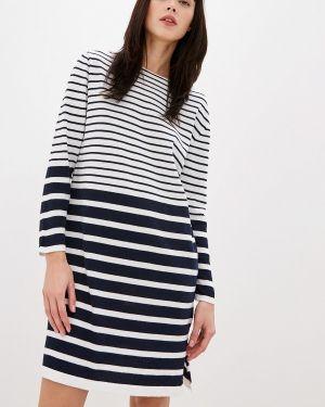 Вязаное платье Zabaione