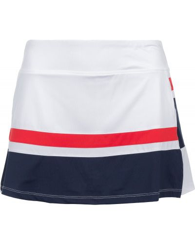Юбка шорты для тенниса Fila