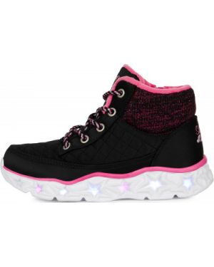 Ботинки спортивные мембранные Skechers